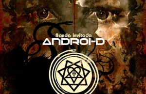 HIMandroid