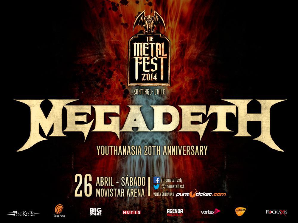 megadeth-en-tmf-2014-1