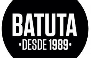 1406317781_La Batuta