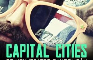 CAPITAL-CITIES-WEB-01