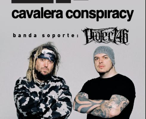 CavaleraConspiracyaficheweb-05