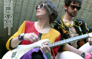 MGMT-mgmt-2190803-1280-1024
