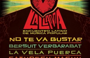 afiche_baja_1_