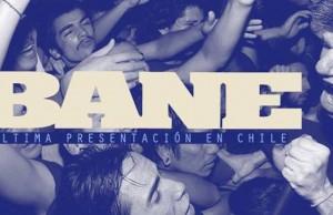 bane-chile
