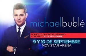 buble_chile (1)