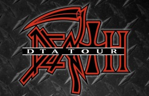 Logo-Death-DTA-tour-886x535