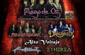 armada_afichel