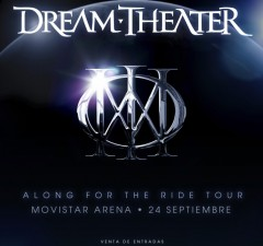 dream-theater-afiche-2014-ok-693x1024