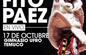 flyer_fito