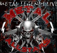1409574226_Metal All Stars