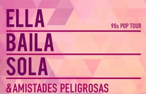 Ella_Amistades2