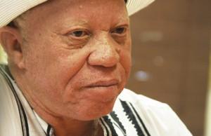 Feature-Malian-artist-Salif-Keita