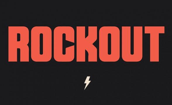 ROCKOUT-588x360