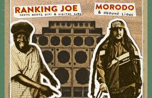 RankingJoe&Morodo-800x800