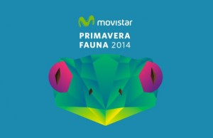 movistar_primavera2014