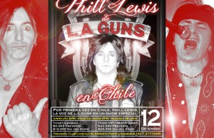 1416594374_Flyer-Web-LA-Guns