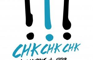 Afiche Oficial Virgin Converse S.U.E.N.A. Chk OK 50X70t-01