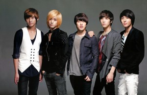 ft-island-arena