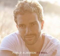 pabloalboran_terral