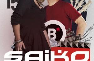 saiko_blondie