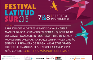 Festival-Latitud-2