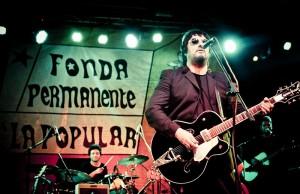 Fonda Permanente_Emilia 'Iguana' Aguilera_027