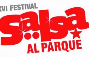 Salsa-al-Parque-2013_0