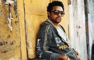 2011-topic-music-shaggy