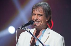 Roberto-Carlos-2014f-dest