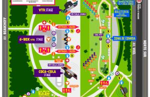 Lollapalooza-MAPA-2015-633x1024
