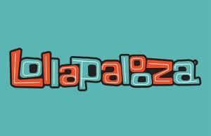 lollapalooza-festival