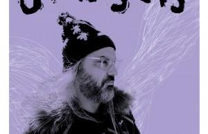 Afiche-JMacis-v05