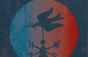 Afiche-Silverstein