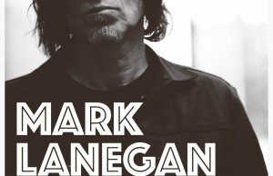 MARK LANEGAN_AFICHE WEB