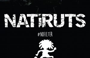 NATIRUTS_AFICHE WEB