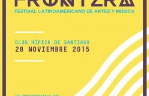 frontera_festival