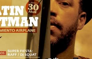 latin-bitman-ex-oz