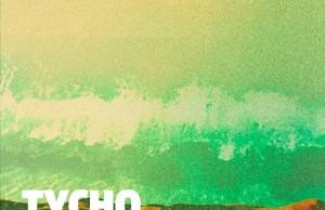 Flyer-Tycho.2