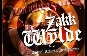 Afiche_Zakk-Wylde