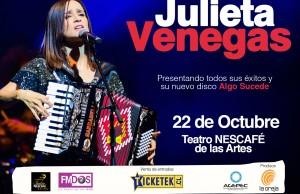 JULIETA-VENEGAS-GRAFICA-REDES-SOCIALES-1