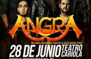 angra_chile