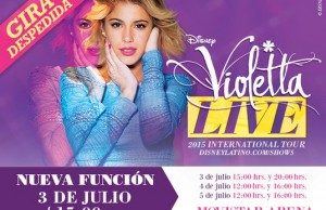 violetta_chile