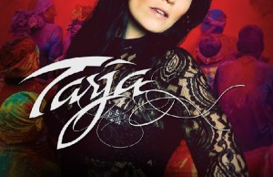 Tarja-Colours tour poster_chile-01