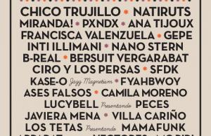 FRONTERA 2015_LINEUP VERTICAL