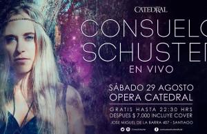 afiche._consuelo