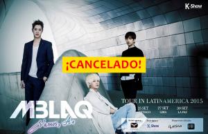 mblaq_cancelado