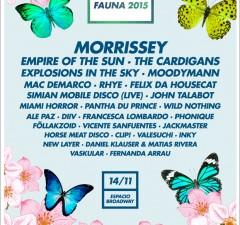 morrissey_to_headline_primavera_fauna_festival_on_14_november_2015