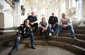 Marillion2015_Hi-Res_Credit-CarlGlover