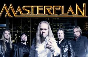 masterplan-800x365
