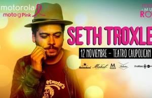 seth_troxler